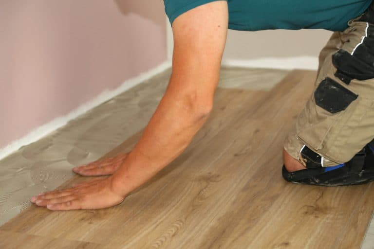 flooring installer in cherry hill nj
