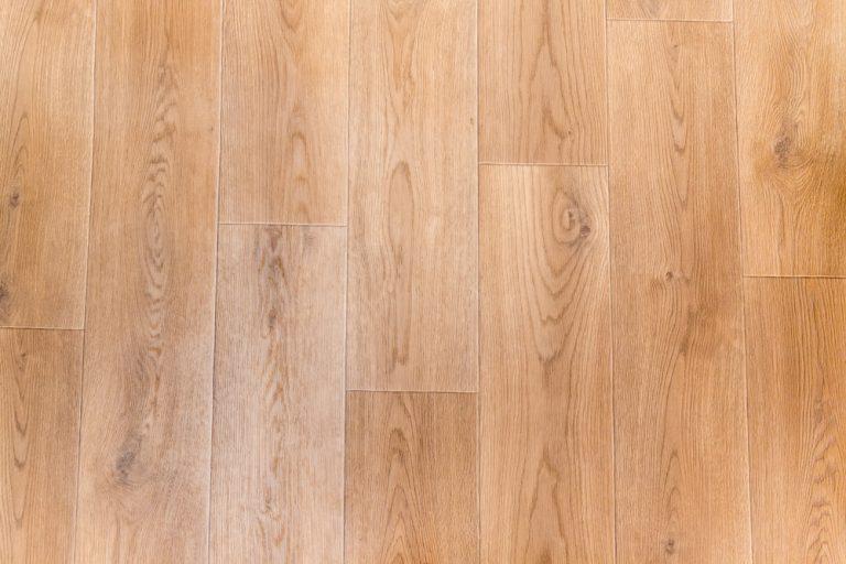 flooring installation in south jersey