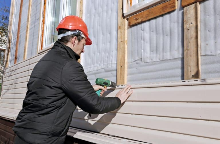 siding contractor cherry hill nj